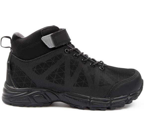 Ligo mid DX jr trekking shoe