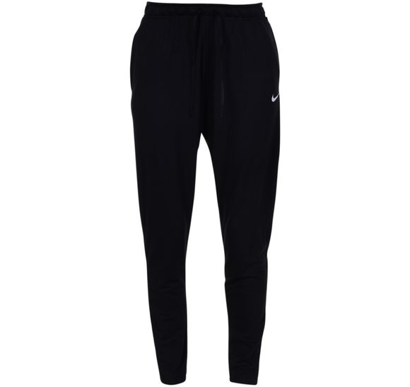 W NK FLOW VCTRY PANT