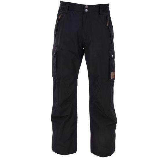 Colorado Pants