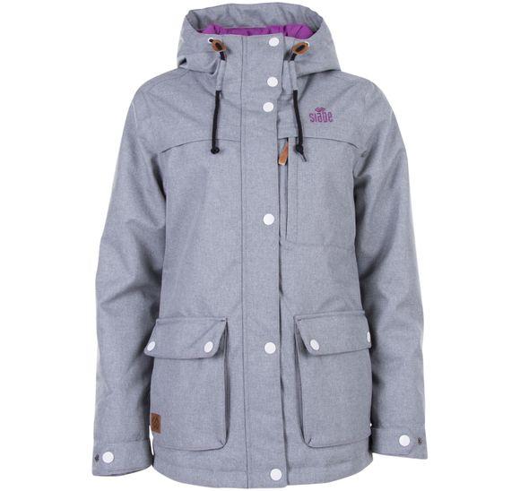 Colorado Jacket W