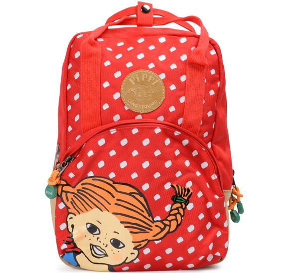 Pippi Backpack mini
