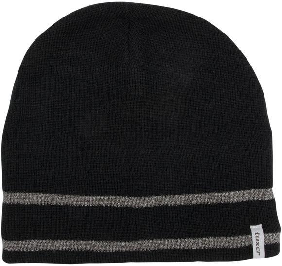 BRIGHT CAP