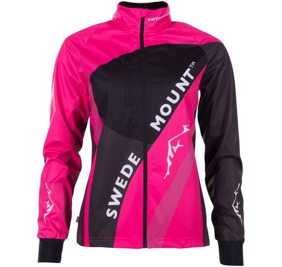 X.C Race 3L Jacket W
