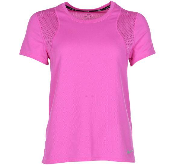 Nike Run Women's Short-Sleeve