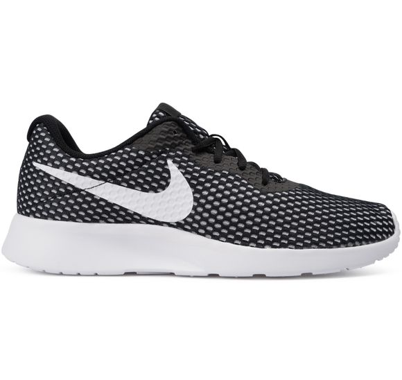 Nike Tanjun SE Herr
