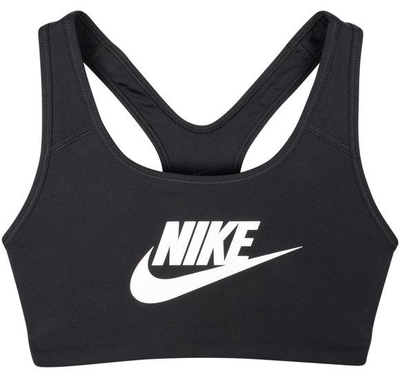 Women's Nike Swoosh Futura Spo