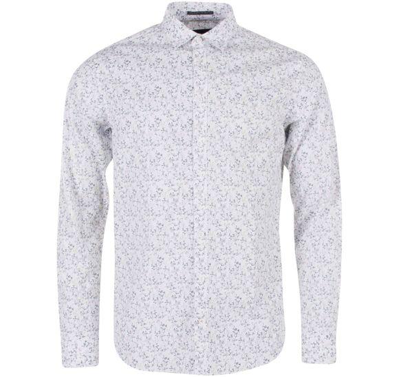 Shirt - Travis