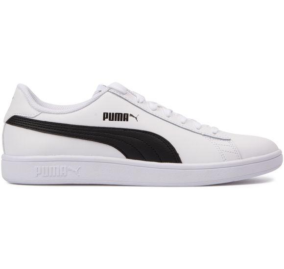 Puma Smash V2 L