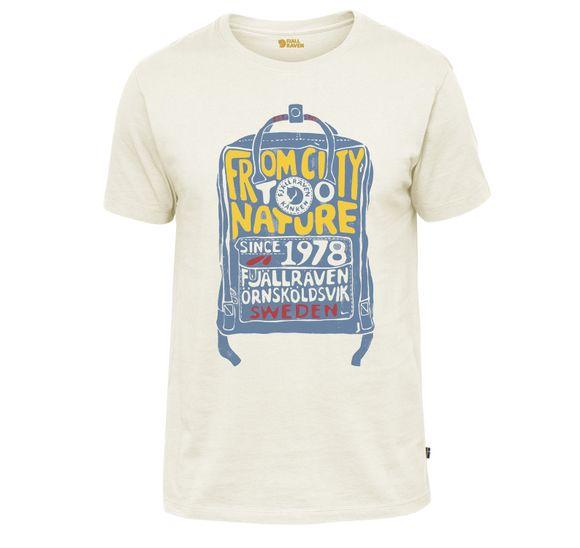 Kånken T-Shirt
