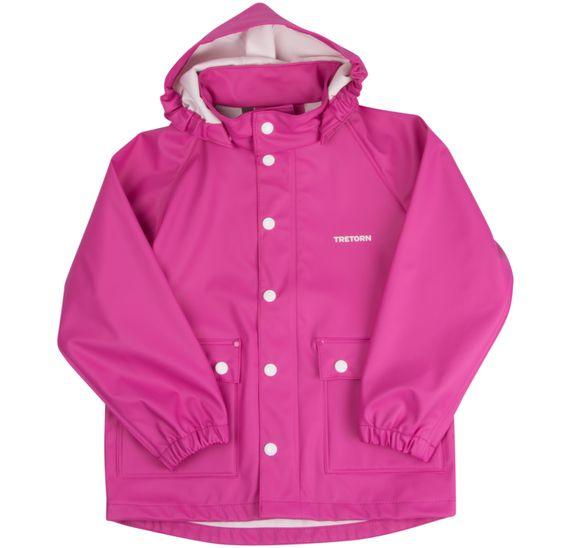 Kids Wings Raincoat