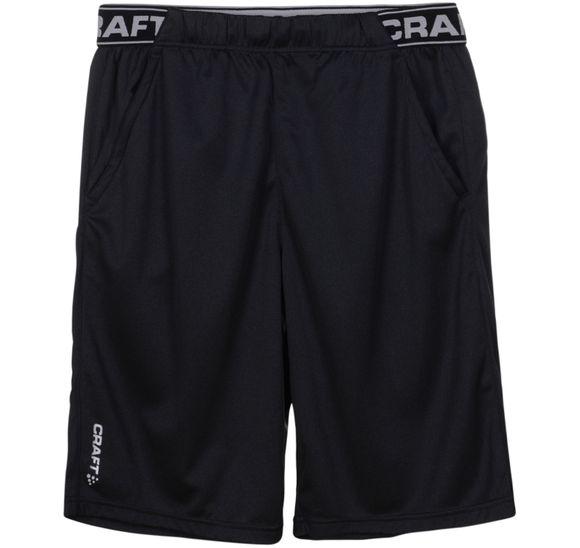 Deft Shorts M