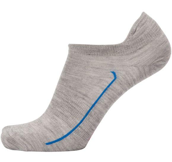 Bris no show sock 2pk
