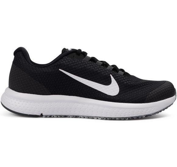 Men'S Nike Runallday Running S