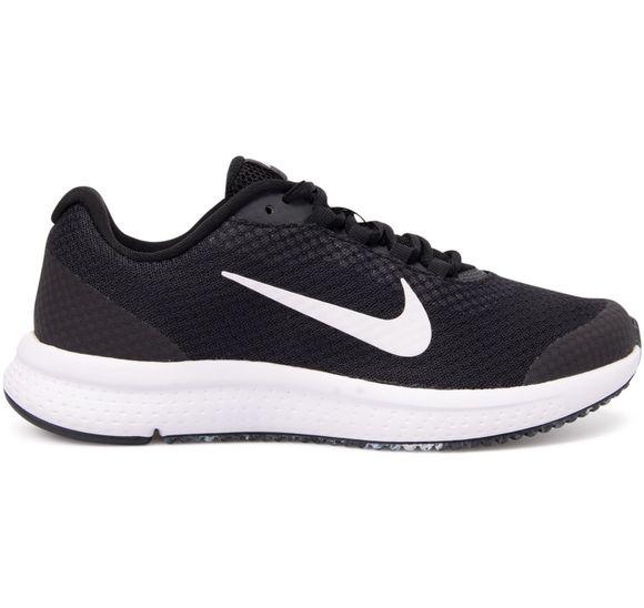 Wmns Nike Runallday