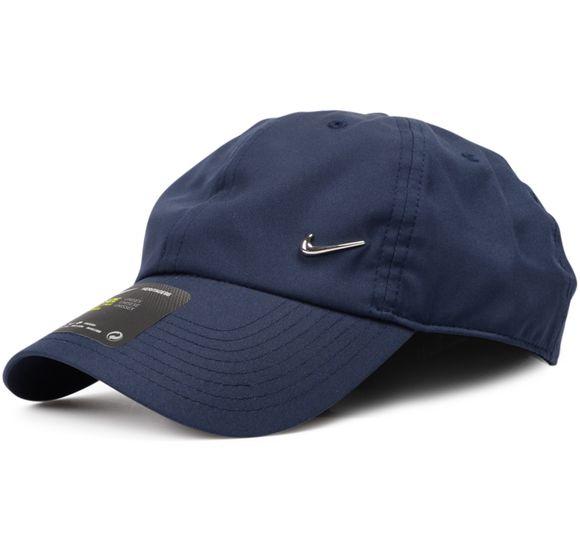 Nike Sportswear Heritage 86 Un
