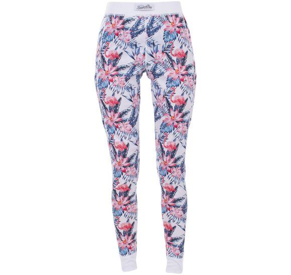 Pants Baselayer W