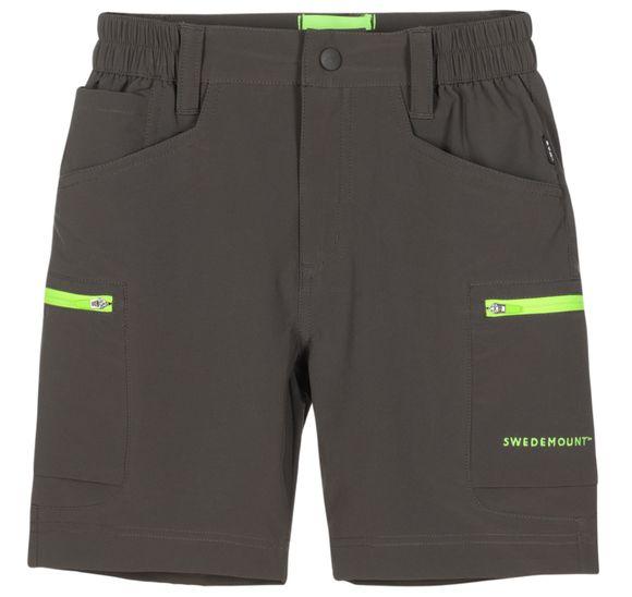Glittertind Shorts JR