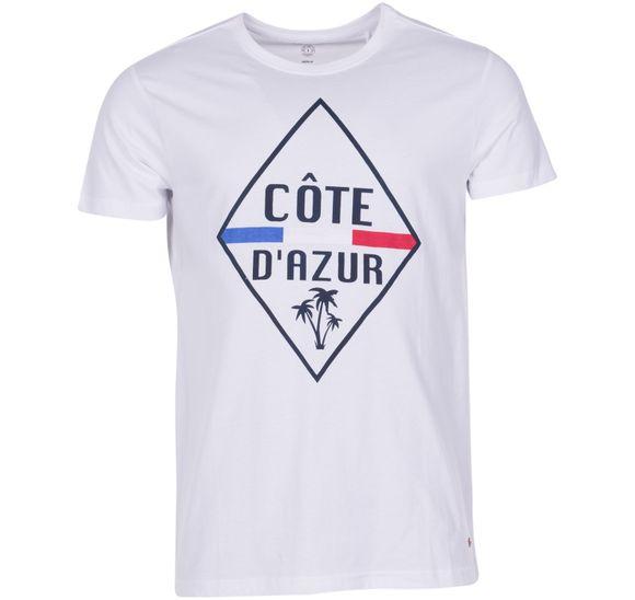 T-Shirt - Ohan
