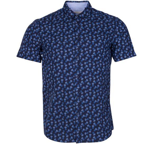 Shirt - Alberto