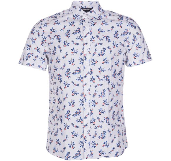 Shirt - Alec