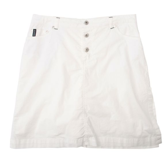 Tampa Skirt