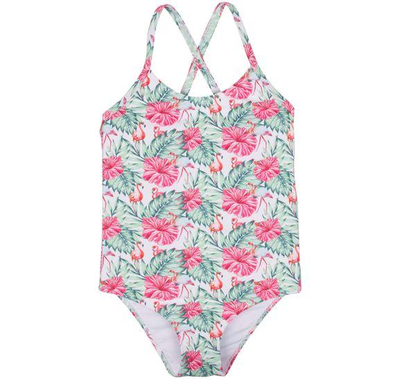 Swimsuit Flower Jr