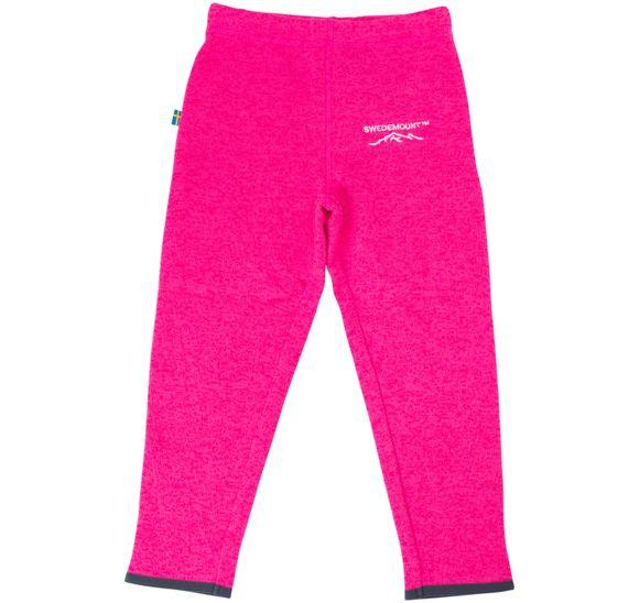 Reykjavik Fleece Pants Kids