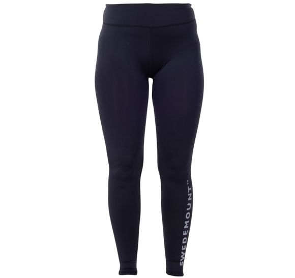 Performance Long Tights W