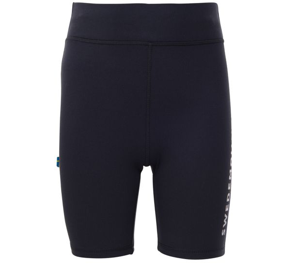 Sandö Short Tights JR