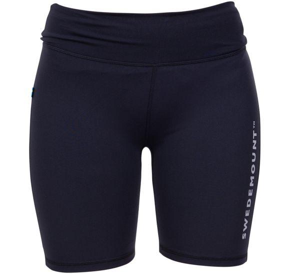 Sandö Short Tights W