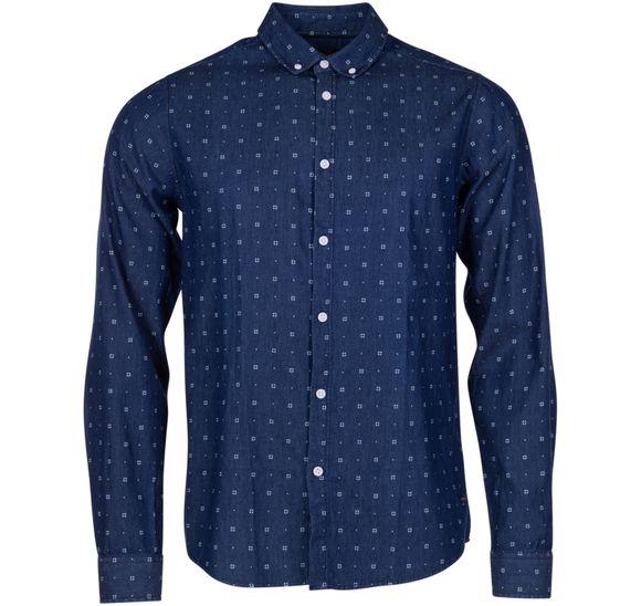 Shirt - Rafi