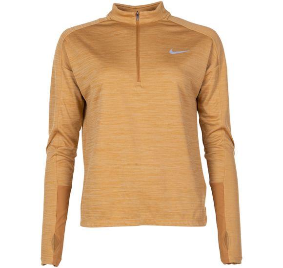 Nike Pacer Women's Long-Sleeve