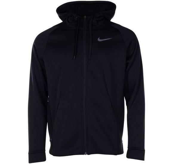 Nike Therma Men's Full-Zip Tra