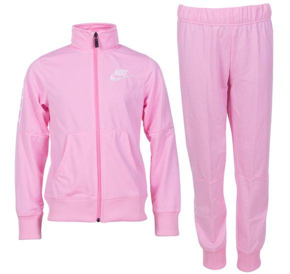 Nike Sportswear Girls' Tracksu