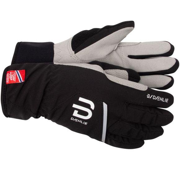 Glove Track Jr