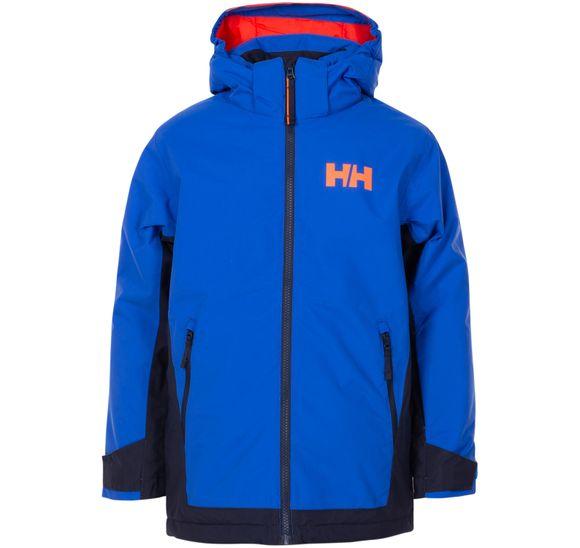 Jr Hillside Jacket