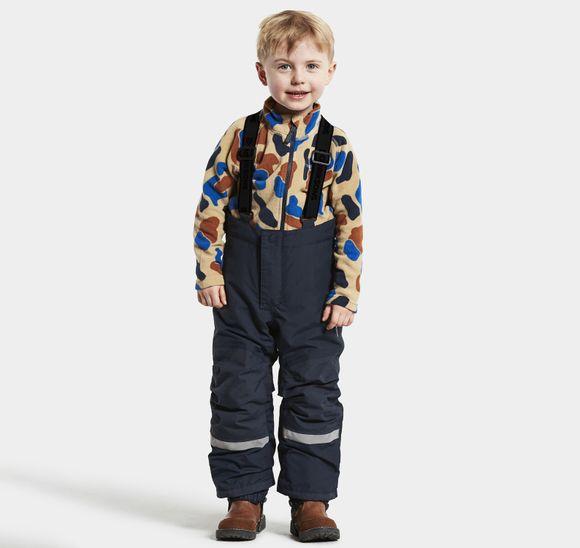 Idre Kid'S Pants
