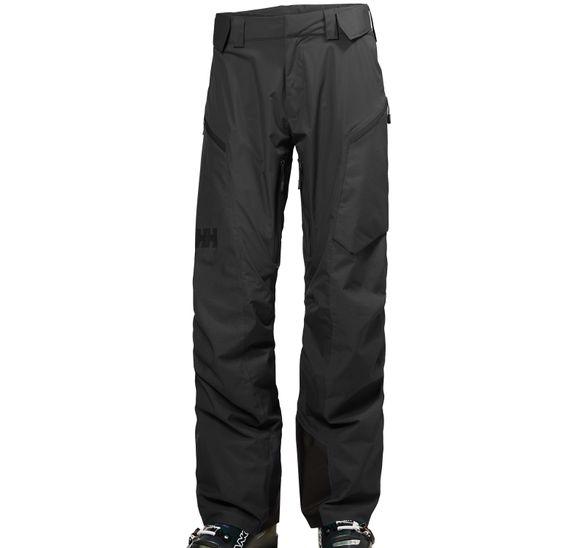 Backbowl Cargo Pant