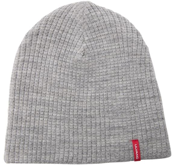 Rav Jr. hat