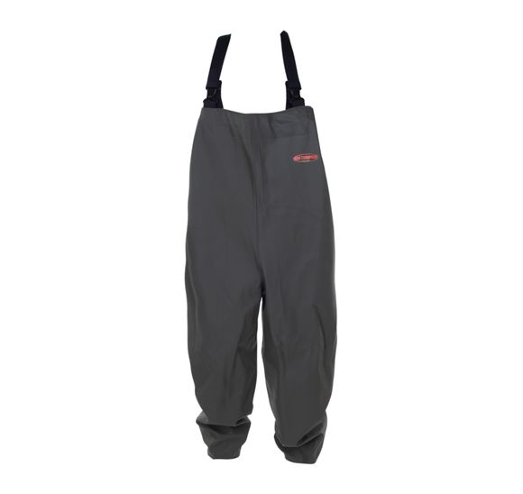 R.T. Ontario Chest Waders