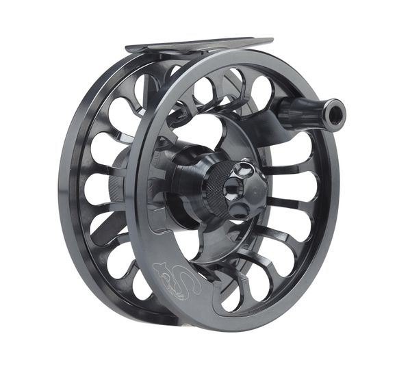 SIE Traxion 3 Fly Reel