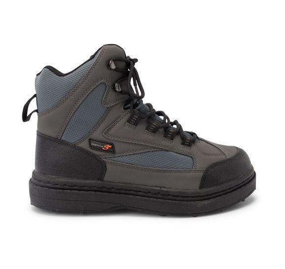 Tracer Wading Shoe