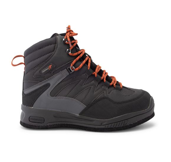 X-Force Wading Shoe