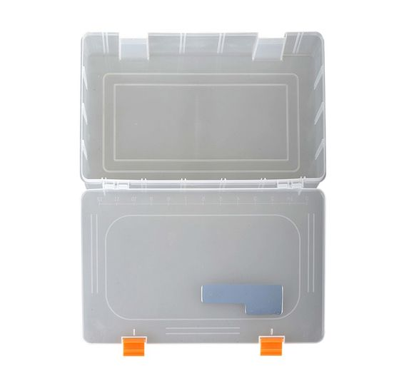 SG Lure Box no. 10 (36x22.5x8c