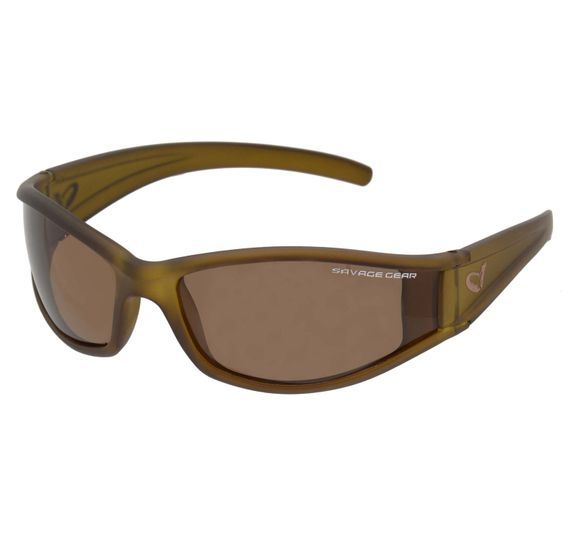 Shades Floating Sunglasses
