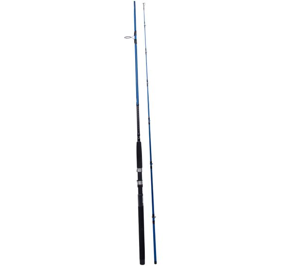 Okuma Baltic Stick 8' 240cm