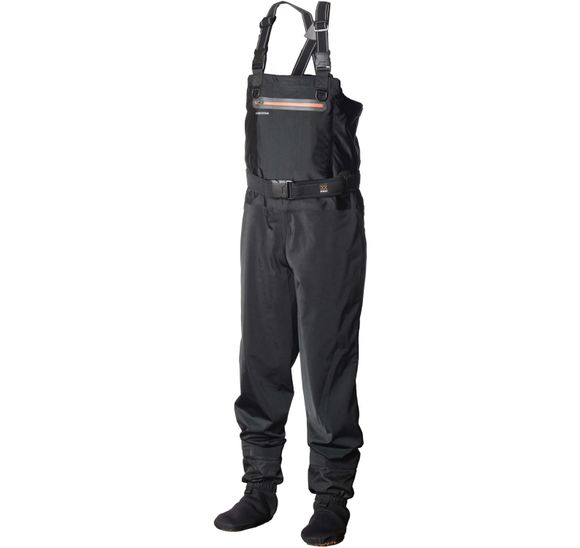 X-Stretch Chest Wader Stock