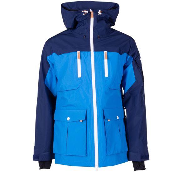 Falk jacket