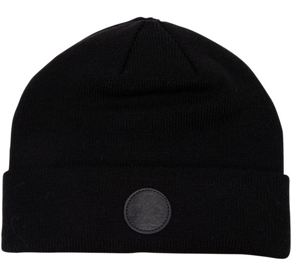NYC CASUAL Youth Beanie