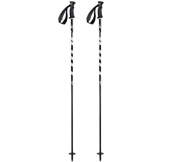 SCO Pole SMU P-Core